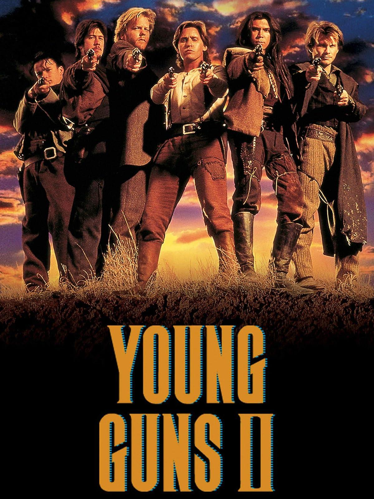Watch 3 10 To Yuma 2007