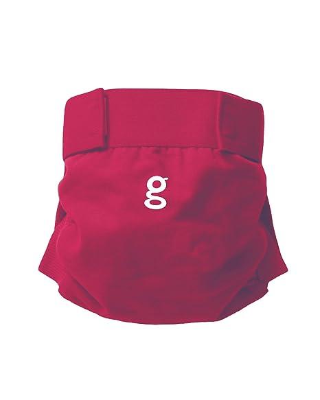 Gnappies 63036 - Pañal tela
