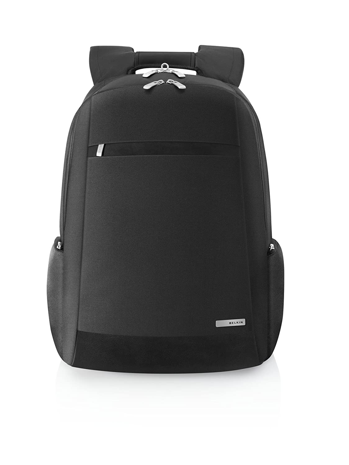 Belkin Suit - Business-Rucksack