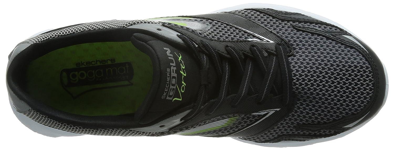 Scarpe Skechers Noi Amazon 7O5hlbppt0