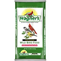 Wagners 13002 Four Season 10 Pound
