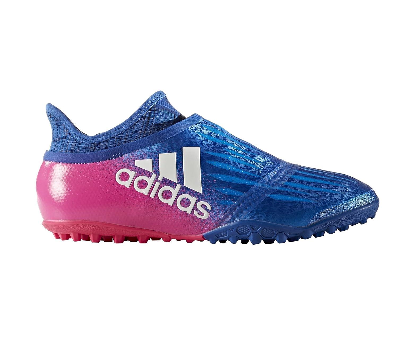 Adidas Herren X Tango 16+ Purechaos Tf Fußballschuhe