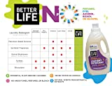 Better Life Natural Plant Based 4X Concentrated