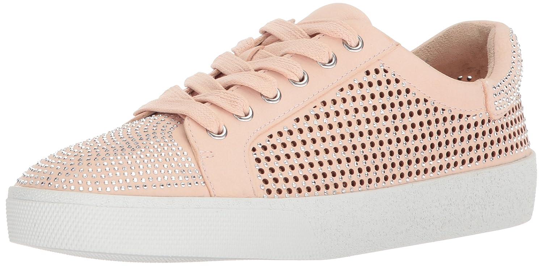 Vince Camuto Women's Chenta Sneaker B07693Z2J2 8.5 B(M) US|Powder Puff