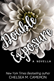 Double Exposure (Violet Hill Book 2)