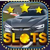 Grand Turismo Nels Slots Galore Casino - Free Slots Games