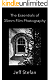 The Essentials of 35mm Black and White Film Photography