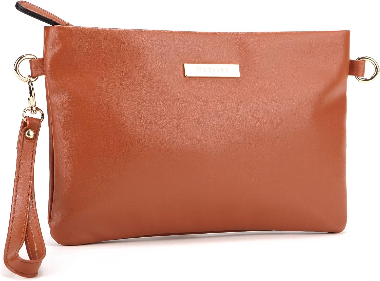 Nodykka Purses Handbags...
