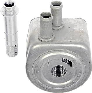 Engine Oil Cooler Dorman 904-258