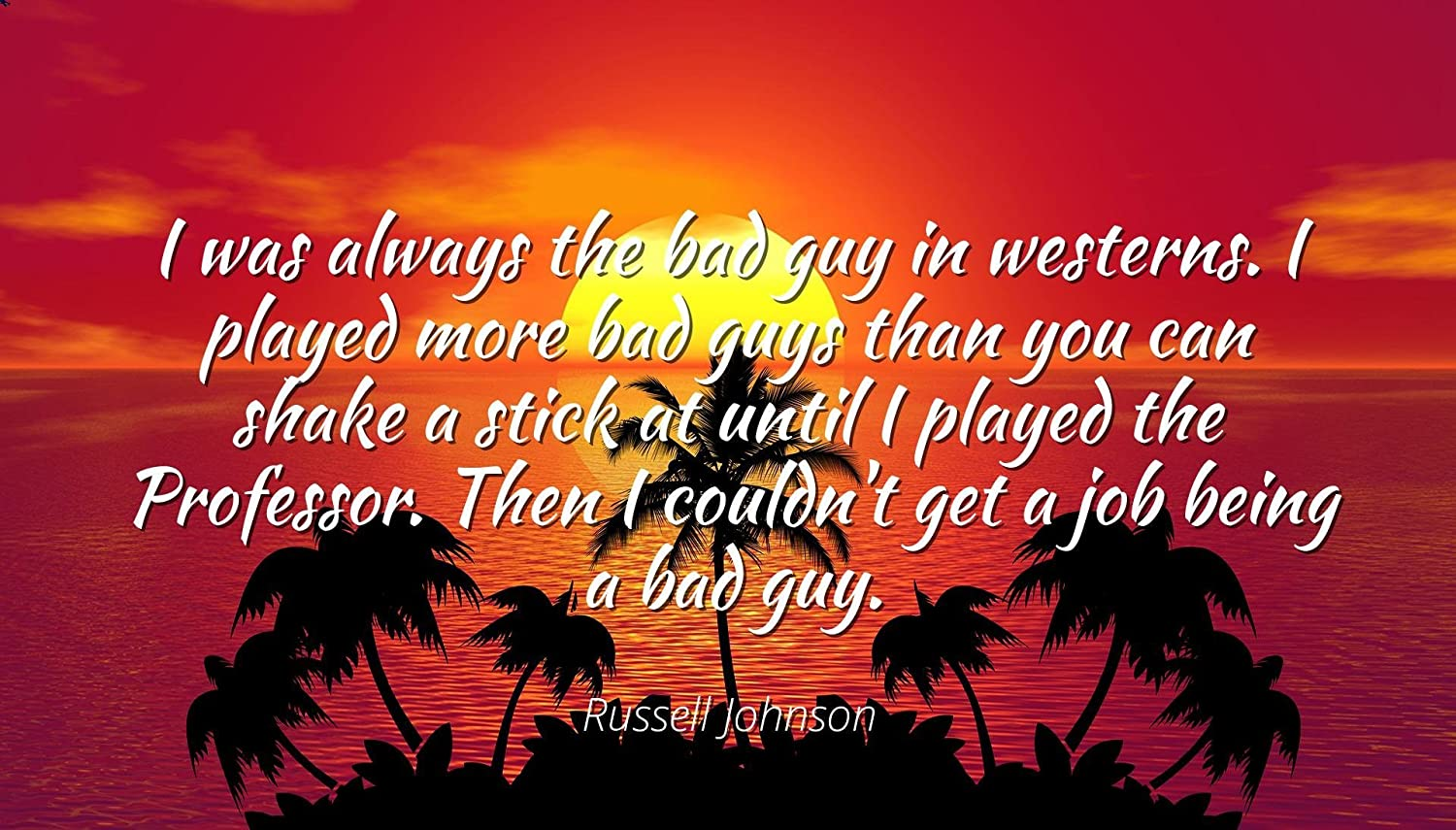 Quotes About Being Played By A Guy Rejection Quote The Worst Thing