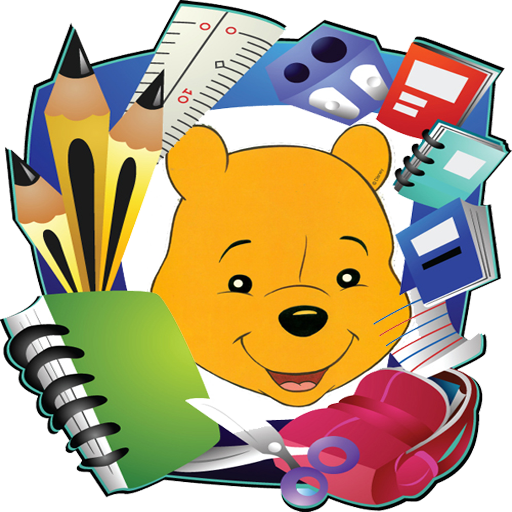 coloring-cartoon-winnie-the-pooh