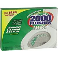 Amazon Best Sellers Best Commercial Bathroom Cleaners