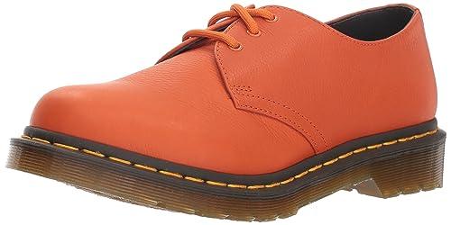 f5c510a98b9c5 Dr. Martens Womens 1461 W Loafer: Amazon.ca: Shoes & Handbags