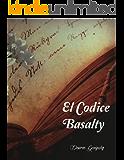 El Códice Basalty