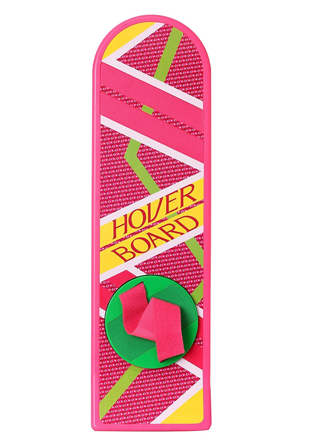 Fun Costumes Officially Licensed Back to The Future 1:1 Scale Hoverboard