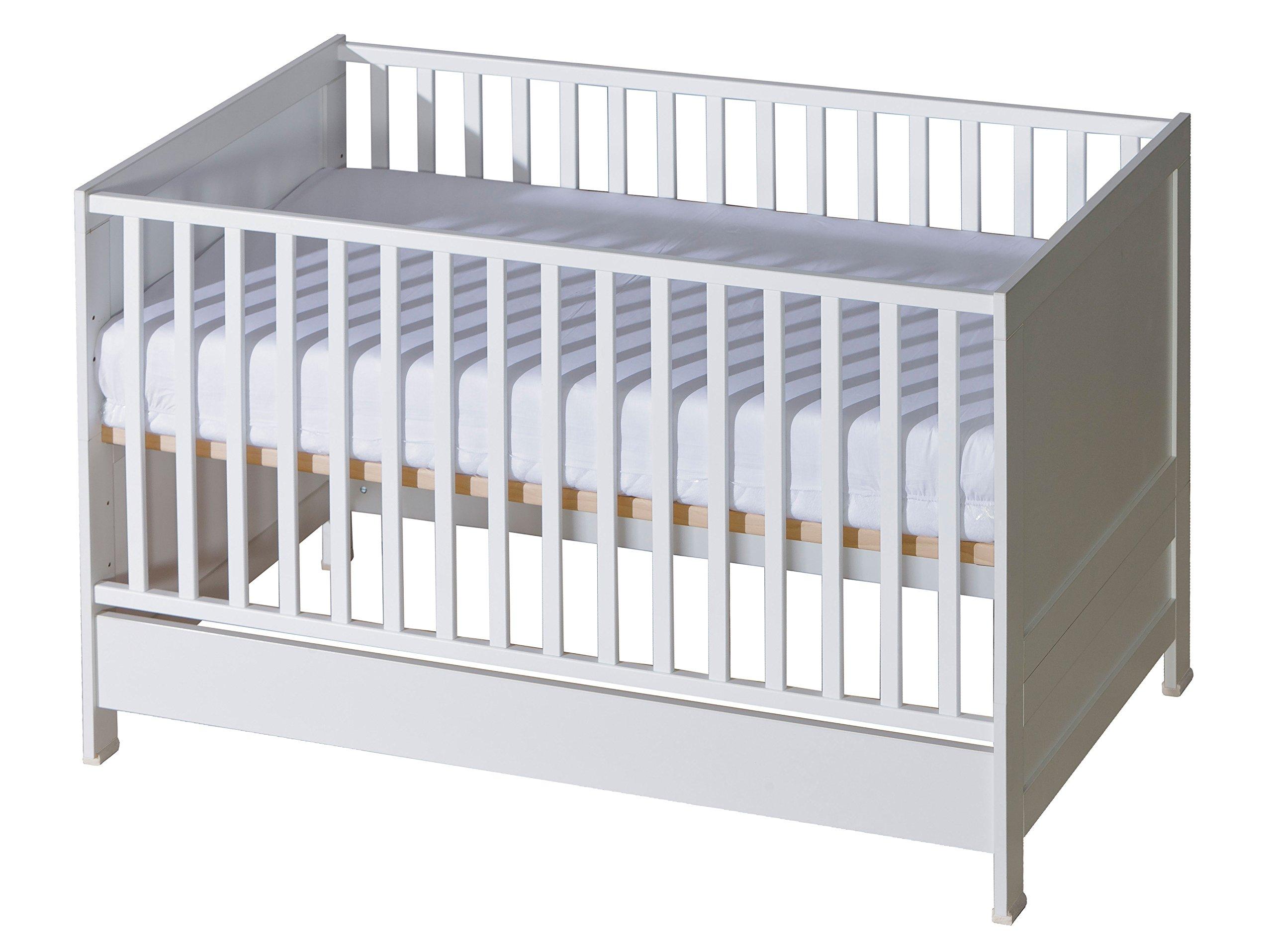 Am besten bewertete produkte in der kategorie baby & kinderbetten