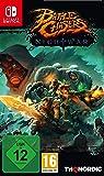 Battle Chasers: Nightwar - [Nintendo Switch]