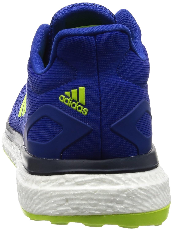 Adidas Lt Response Lt Adidas M - Croyal SYELLO Conavy 7234e2