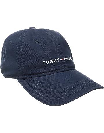 61b151784 Mens Hats and Caps | Amazon.com