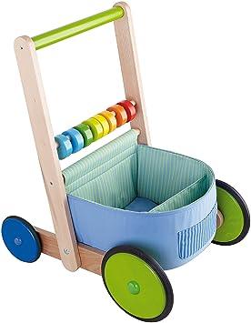 HABA - Juguete para bebé y Primera Infancia: Amazon.es ...