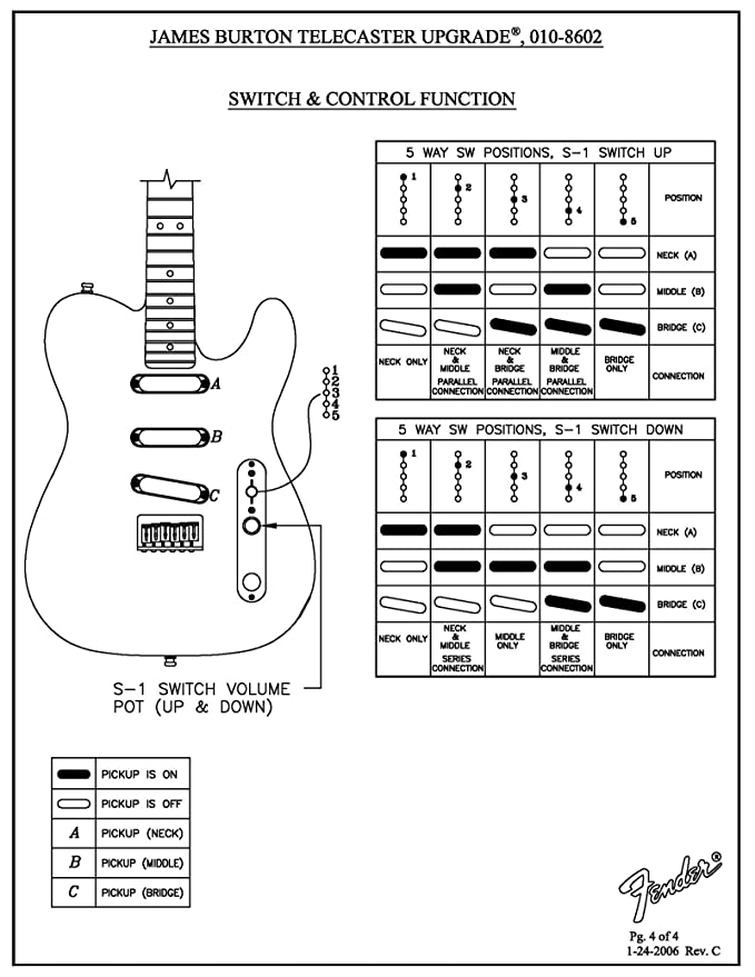 james burton telecaster wiring diagram wiring diagram portal u2022 rh graphiko co Piezo Pickup Wiring Diagram Tele 1 Pickup