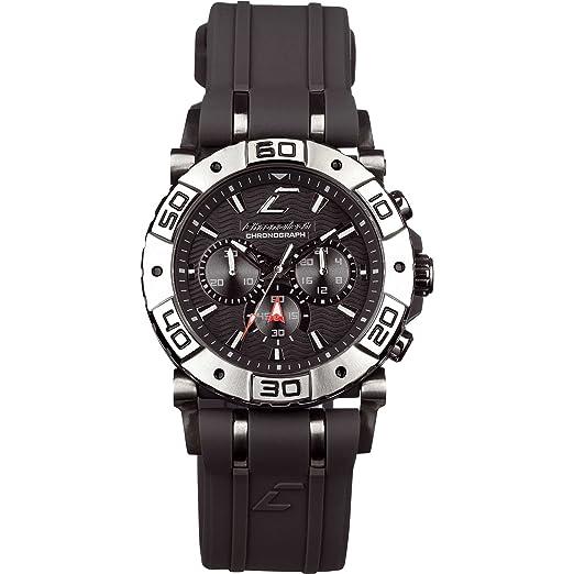 mens watches chronotech chronotech next rw0036 amazon co uk watches