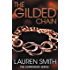 The Gilded Chain (Surrender Book 3)