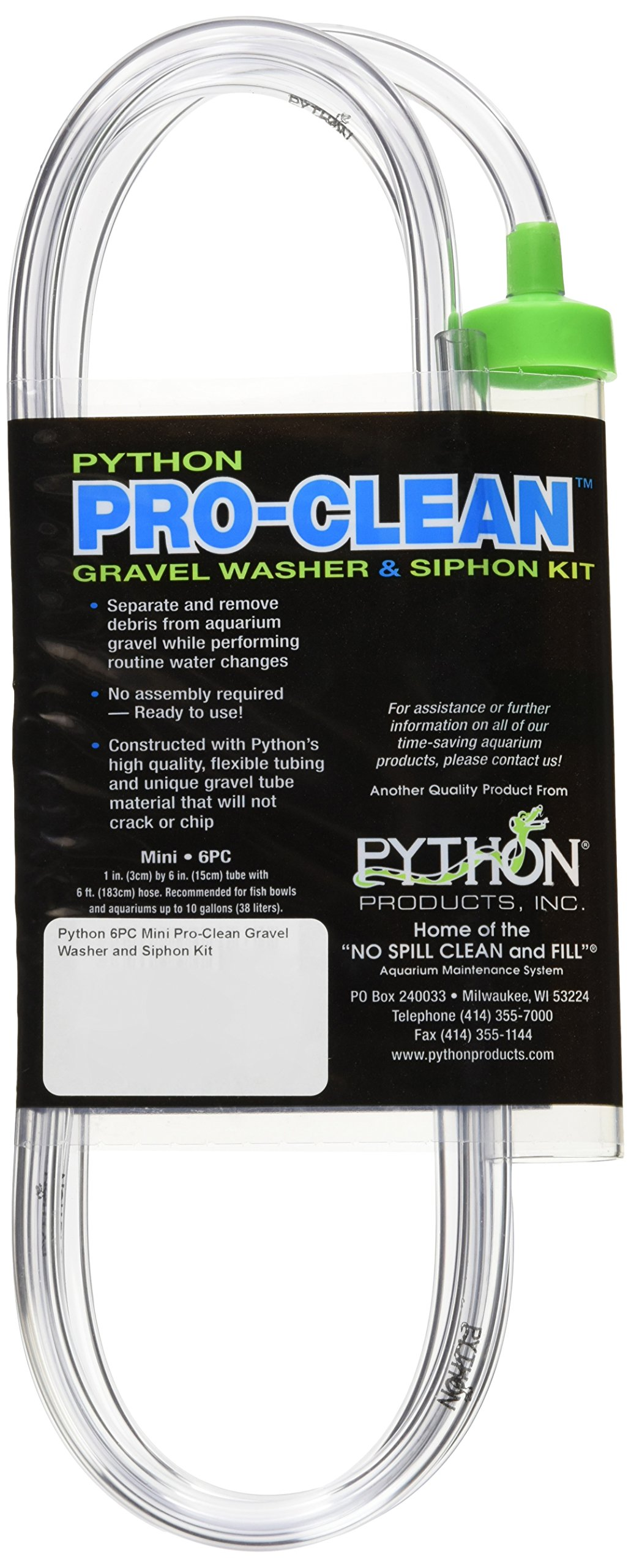 Best Rated in Aquarium Cleaners & Helpful Customer Reviews Amazon