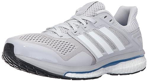 Adidas Performance Men s Supernova Glide 8 M Running Shoe b0a962557
