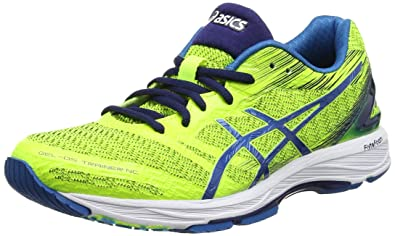 asics gel ds trainer nc