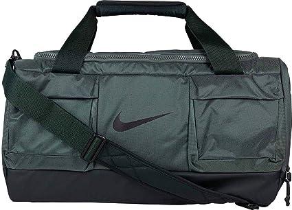 Nike Ba5543 Bolsa de Deporte, 51 cm, 50 litros, Mineral ...