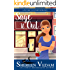 Sage It Out: a psychic mystery romance (Harrington Bay Mysteries Book 1)
