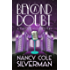 Beyond a Doubt (A Carol Childs Mystery Book 2)