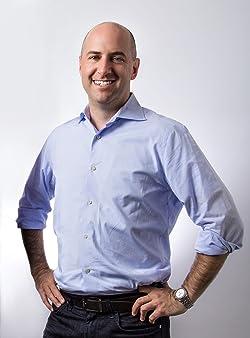 Eric Sinoway