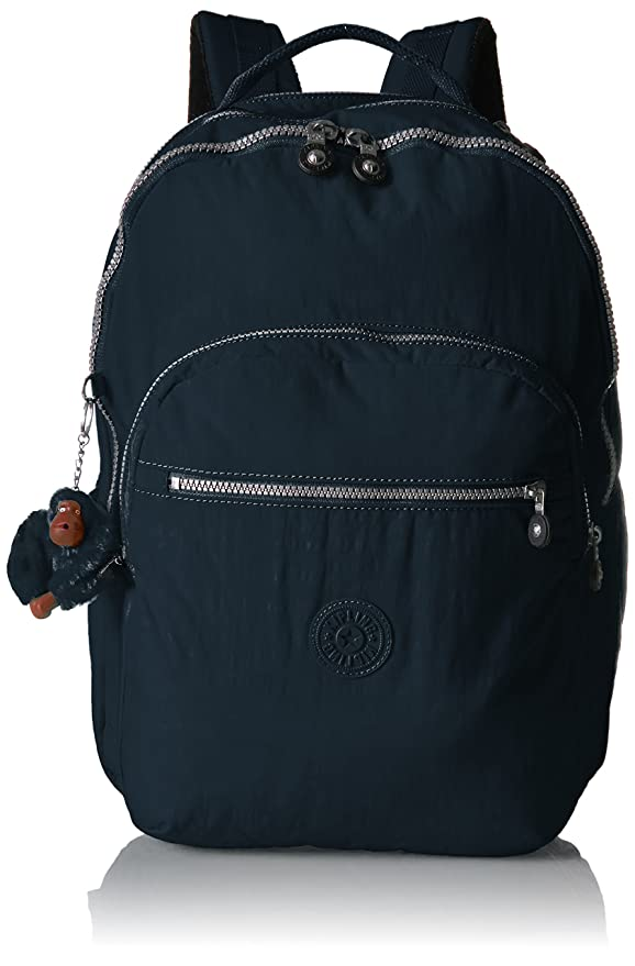 This link for Kipling BP4174 is still working
