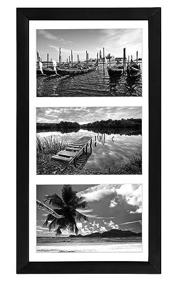 Collage marco de fotos 5 x 7 by Americanflat - de visualización tres ...