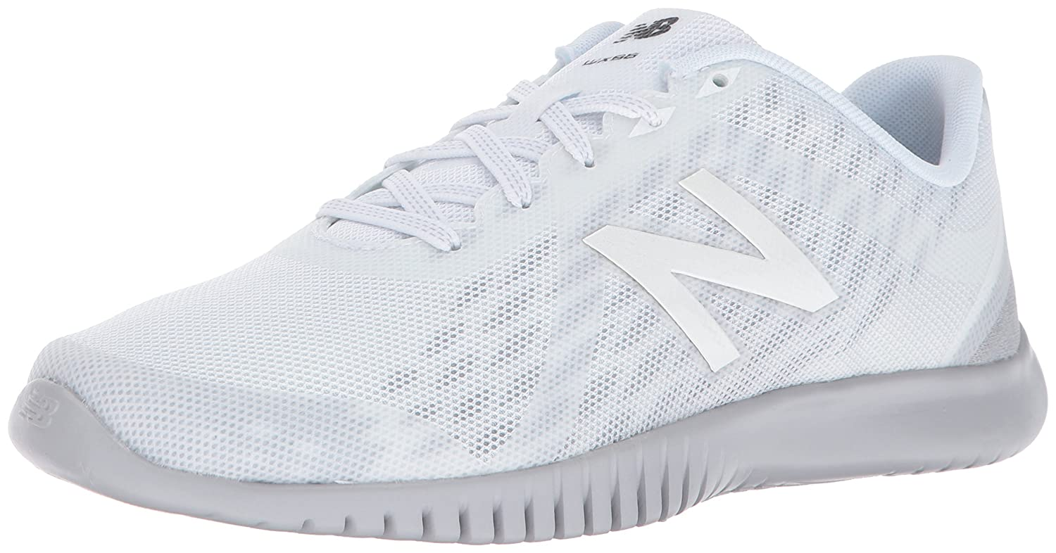 new balance cross trainers shoes