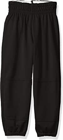 WILSON Youth Basic Classic Fit Baseball Pant