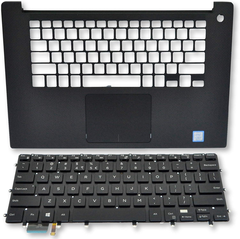 /Notebook Zubeh/ör , Dell Latitude E5520, E6520, Precision Mobile M4600, 1920/x 1080/Pixel MicroScreen msc31660/Notebook Zubeh/ör/ schwarz, 396.2/mm 15.6