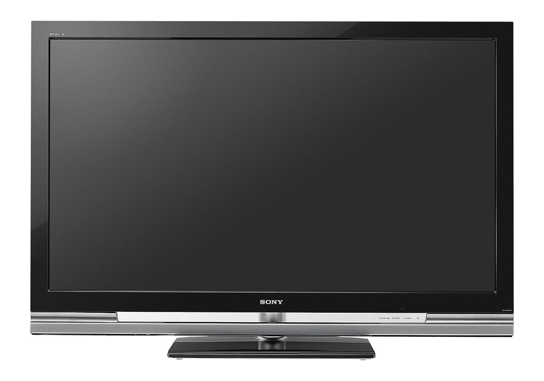 amazon com sony bravia w series kdl 52w4100 52 inch 1080p 120 hz rh amazon com sony kdl-52w4100 manual sony kdl-52w4100 manual
