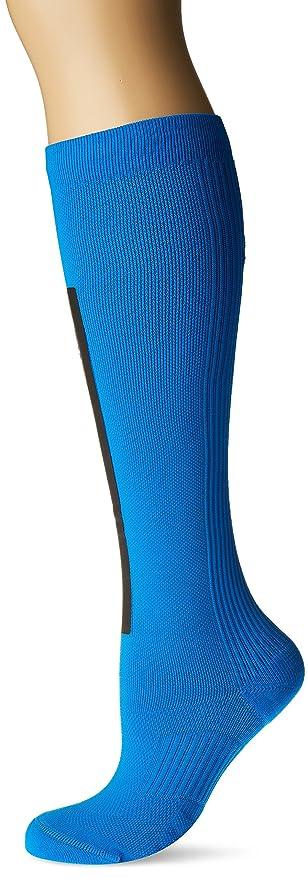 Nike Women Elite High Intens - Calcetines para mujer: Amazon.es: Deportes y aire libre