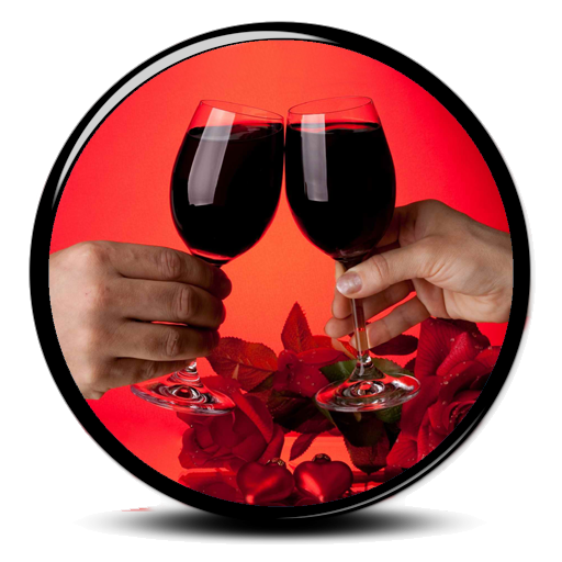 Wine Wallpapers