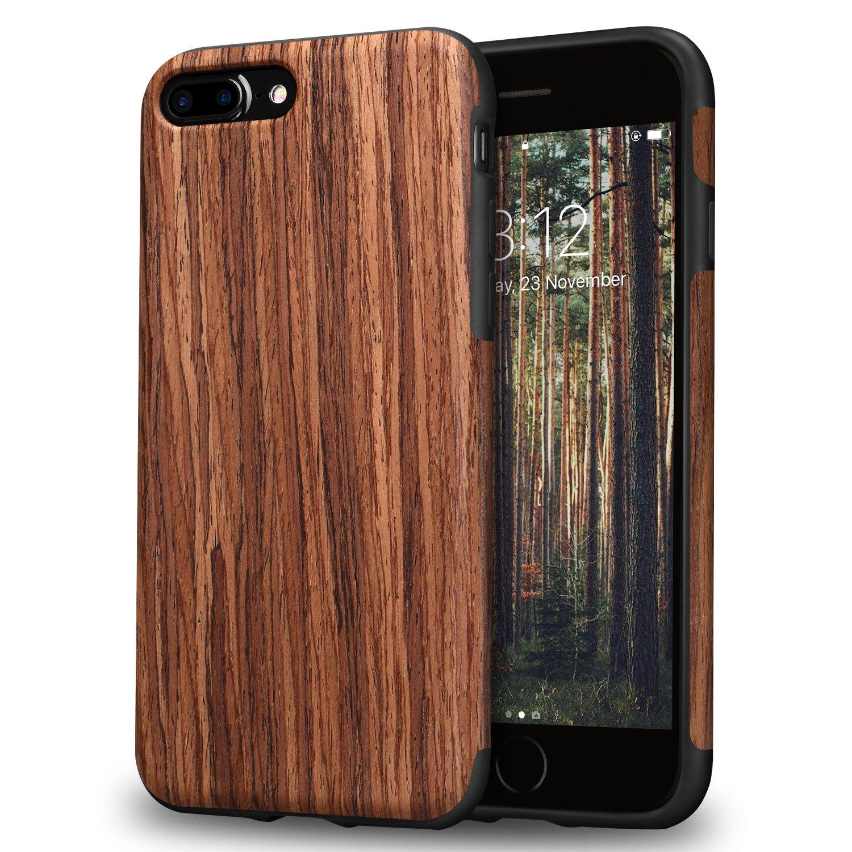 iphone 8 plus silicone case. Black Bedroom Furniture Sets. Home Design Ideas