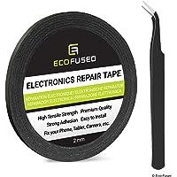 Eco-Fused Cinta Adhesiva para la reparación de teléfonos
