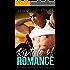 Riptide of Romance: A Fake Marriage Sports Romance (Pleasure Point Series)