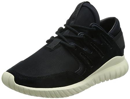 adidas Men s Tubular Nova S74822 Trainers  Amazon.co.uk  Shoes   Bags 67b905e0e