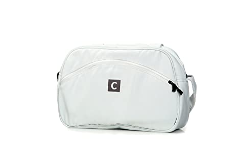 Casualplay 351106-957 - Bolsas de transporte