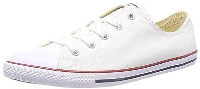 buy converse dainty online
