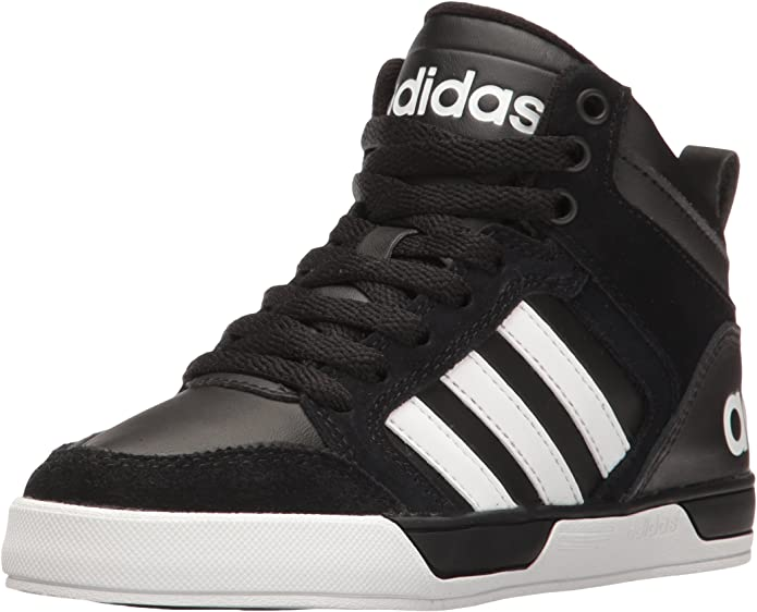 adidas Unisex-Child Raleigh 9tis Mid K Sneaker