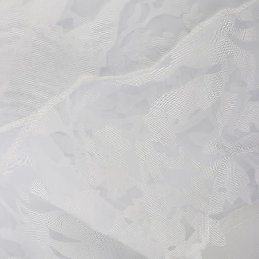 Running-sun Dress Women Summer Elegant Sleeveless White Long Party Dress Vestidos De Fiesta L1325 at Amazon Womens Clothing store: